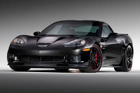 used 2013 chevrolet corvette z06 pricing for sale edmunds