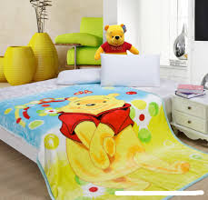 bed sheet quality category bed linen