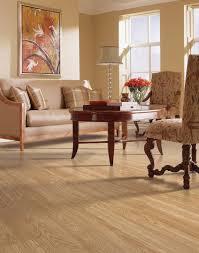 Mohawk Laminate Flooring Laminate Gallery U2013 Best Buy Flooring St Louis