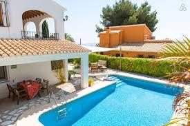 best air bnbs where to stay in javea spain the 10 best airbnbs trip101