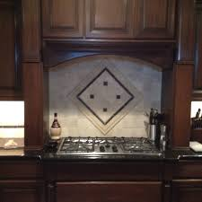 Kitchen Cabinets Philadelphia Remodeling For Homes On The Main Line U0026 Philadelphia