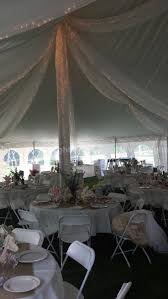 105 best tents images on pinterest tents tent lighting and