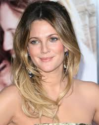 hair styles for protruding chin how to pick the right haircut for your face shape