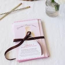 interactive bridal shower top 20 unique bridal shower beau coup