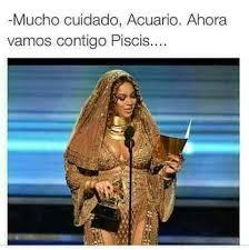 Latina Memes - latina memes home facebook