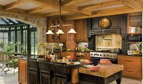 Kitchen Cabinets Buffalo Ny by Best Cabinetry Professionals In Buffalo Ny Houzz
