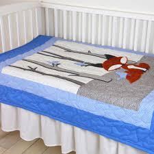 Custom Boy Crib Bedding Shop Custom Baby Bedding On Wanelo