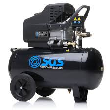 air compressor requirements for sandblasting ac gallery air