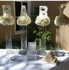 do u0027s and don u0027ts of baby shower etiquette diy baby shower baby