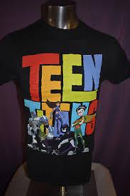 teenage speedo boys new 28 mens teen boys speedo swim trunks briefs speedos logo