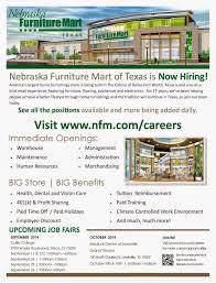 Home Fashion Design Jobs Nebraska Furniture Mart Jobs Nebraska Furniture Mart Linkedin