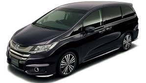 honda odyssey hybrid 2015 2015 honda odyssey hybrid redesign safety and interior honda