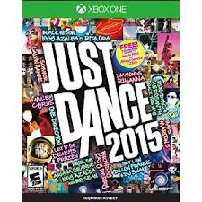 ps4 black friday price amazon amazon just dance 2015 for 24 99 xbox one wii u or ps4 best