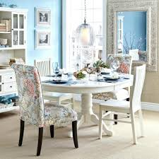 pier 1 dining room table pier one dining room tables pier one dining room table decor pier