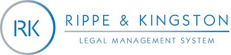 lexisnexis screening solutions inc legal marketplace ala legal marketplace