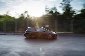 peugeot 208 gti 2016 what is the peugeot 208 gti by peugeot sport like