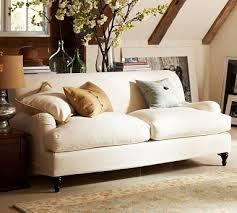 36 best home sofa images on pinterest living room ideas