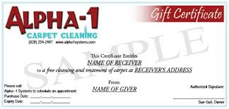Upholstery Dry Cleaner Alpha 1 Systems Dry Clean Carpet Cleaners Upholstery Cleaning