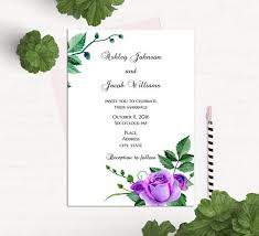 96 best wedding invitations images on pinterest seating charts