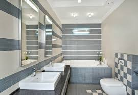 Bathroom Ideas Tiles Grey Tiles For The Bathroom 61 Images That You Will Impress