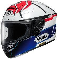 red bull motocross helmet for sale shoei x spirit marquez motegi helmet buy cheap fc moto