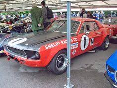 used mustang ta 1967 ford shelby mustang 33 trans am series race car ford