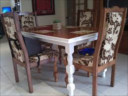Living Room Chair Height Kitchen Walmart Parsons Chair Walmart Counter Height Table Eat