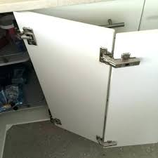 ikea kitchen corner cabinet ikea corner cabinet hinge corner wall cabinet with shelves how to