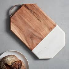 Cool Cutting Board Designs 17 Best Kitchen Stuff Images On Pinterest Chopping Boards