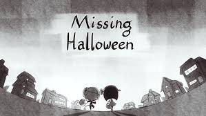 cartoon halloween wallpapers missing halloween back in production by mikeinel on deviantart