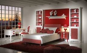 Design Your Own Bedroom by Teenage Bedroom Decorating Ideas 11 U2013 Radioritas Com