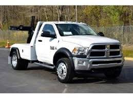 dodge tow truck wrecker tow trucks for sale 52 listings page 1 of 3