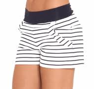 maternity shorts olian maternity designer maternity clothes bellablumaternity