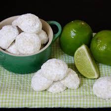 key lime green key lime sparkler cookies lea u0026 jay