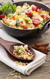 cuisiner les l馮umes autrement légumes autrement
