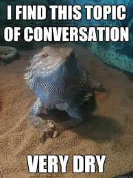Meme Conversation - dry memes image memes at relatably com
