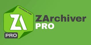 pro android zarchiver pro android 0 9 0 apk terbaru premium unlocked