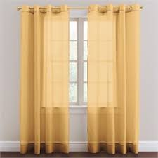 Energy Efficient Curtains Cheap Windows Curtains Drapes U0026 Drapery Sets Brylanehome
