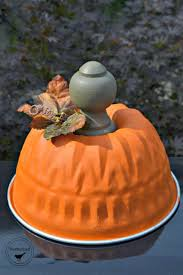 Halloween Pumpkin Crafts 220 Best October Decor Harvest U0026 Halloween Images On Pinterest