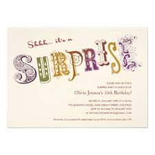 637 best 60th anniversary party invitations images on pinterest