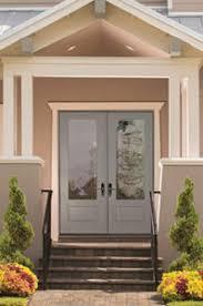 Therma Tru Exterior Door Treat Yourself To A Therma Tru Entry Door