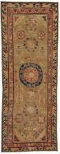 Couristan Antelope Carpet 26 Best Oriental Rugs Images On Pinterest Oriental Rugs Area