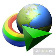 internet download manager idm free download full version key crack internet download manager idm 6 27 free download