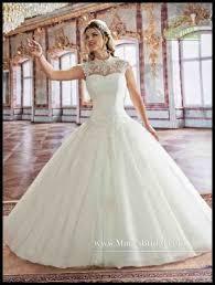 wedding dress near me bridal dresses near me 2018 weddings