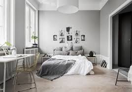 cozy bedroom ideas gray bedroom designs interior decor ideas photos