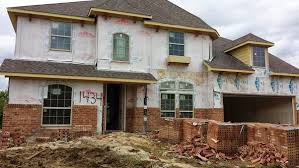 3 story house how are the floors of a 3 story house normally suspended quora