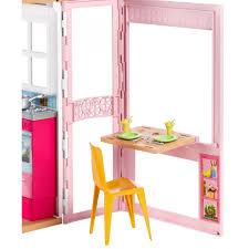 home design story romantic swing barbie 2 story house walmart com