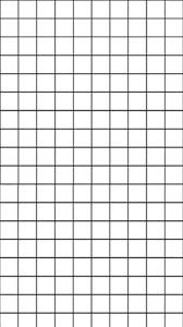black and white grid wallpaper tumblr imagem de wallpaper black and tumblr wallpaper pinterest