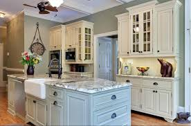 Styles Of Kitchen Cabinet Doors Kitchen Cabinets No Doors Cabinet Doors Style Kitchen Cabinet Door