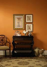 what colors make orange acrylic paint face alternatux com